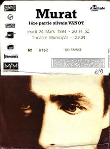 1994-03-24-Dijon-Théâtre-Municipal1-222x300