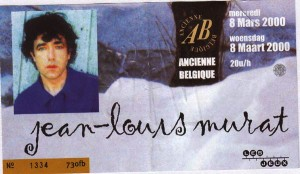 2000-03-08-Bruxelles-Ancienne-Belgique-300x174