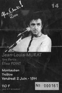 2000-06-02-Montauban-Théâtre1-200x300