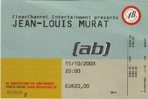 2003-10-15-Bruxelles-LAncienne-Belgique-300x201