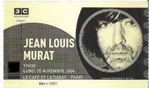 2004-11-15-Paris-Café-de-la-Danse-300x178