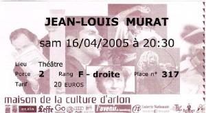 2005-04-16-Arlon-Maison-de-la-Culture1-300x164