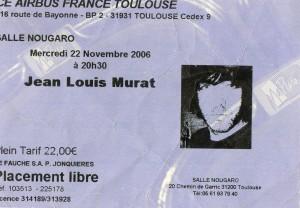 2006-11-22-Toulouse-Salle-Nougaro-300x208