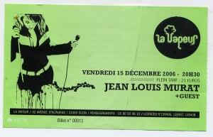 2006-15-12-Dijon-Le-Vapeur1-300x193