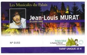 2009-07-25-Hauterives-Palais-idéal-du-facteur-Cheval-300x191