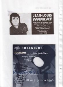 le-botanique2-218x300