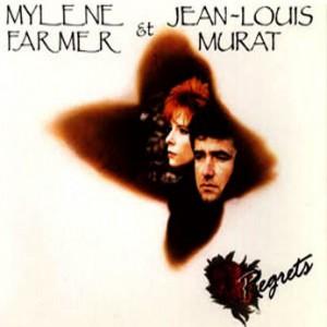 Jean Louis MURAT ...