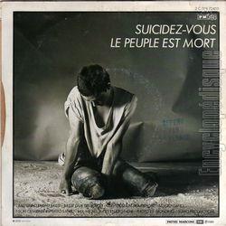 suicidez1