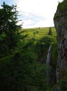 grande-cascade-1-600-290