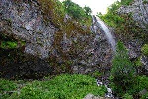 grande-cascade-2-600