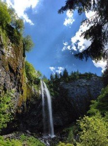 Grande-cascade-Le-Mont-Dore-1-290