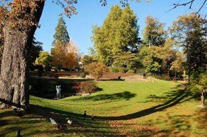 jardins lecoq11