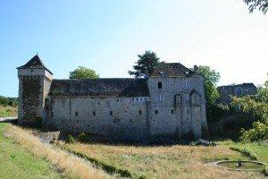 murat-la-rabbe-15_a