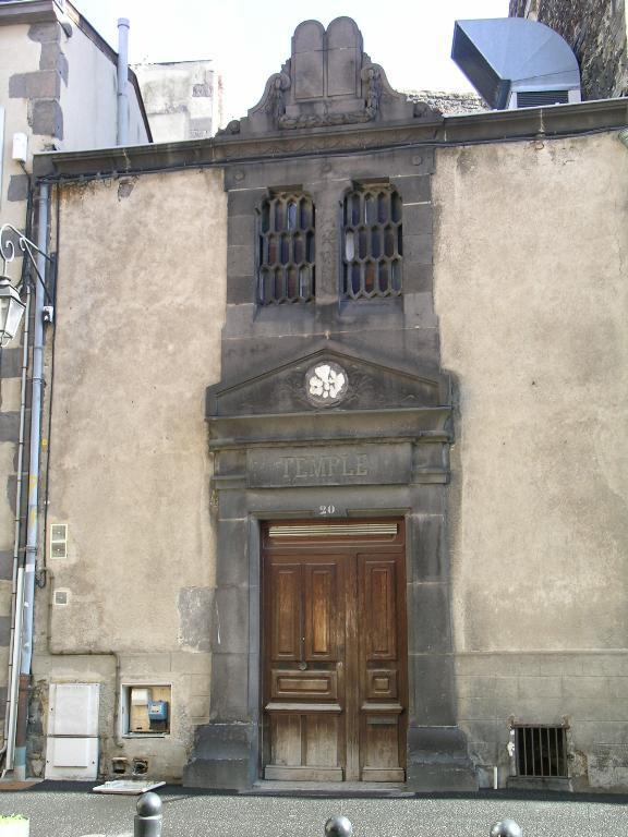 synagogueruedes4passeports.jpg