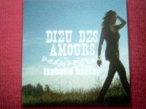 Boulay-dieu-des-amours1-300x225