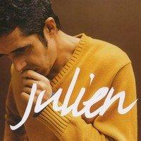 juliencovers200.jpg