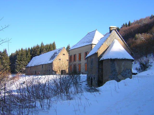 manastire5.jpg
