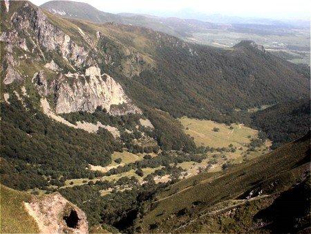 valleechaudefour.jpg