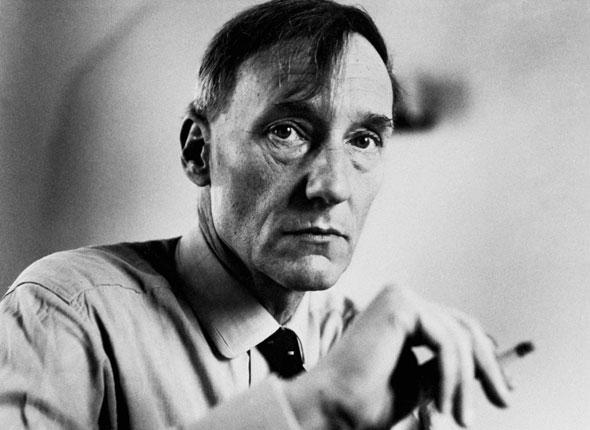 williamburroughs1.jpg