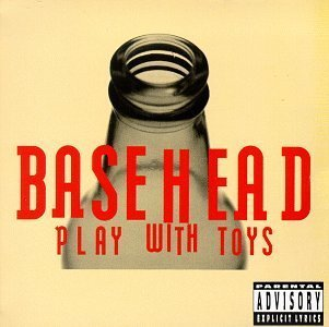 basehead1.jpg
