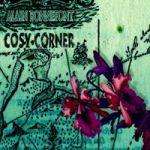 cosycorner2009.jpg