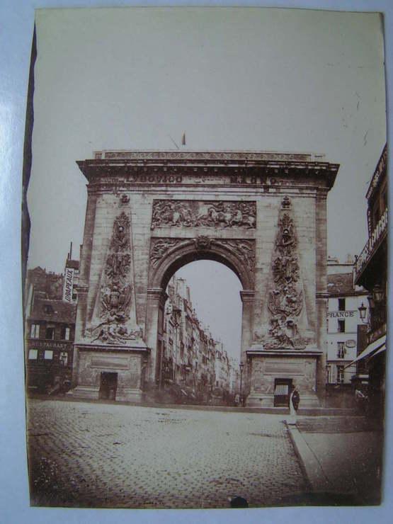 arcdetriompheruestdenis1890.jpg