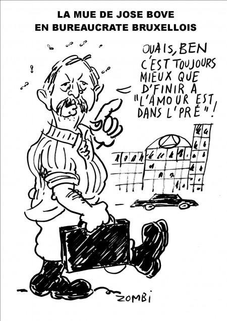 caricaturejoseboveldx7sxn.jpg