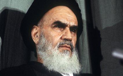 khomeinysipa.jpg