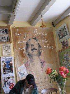 l'affiche-portrait de Mamie par Zarco[1]