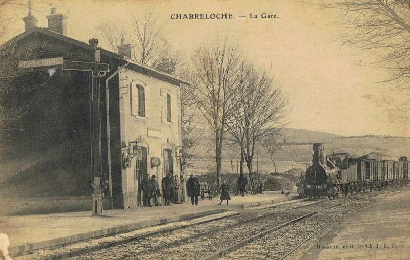 Site de rencontre chat.cheriefm.fr