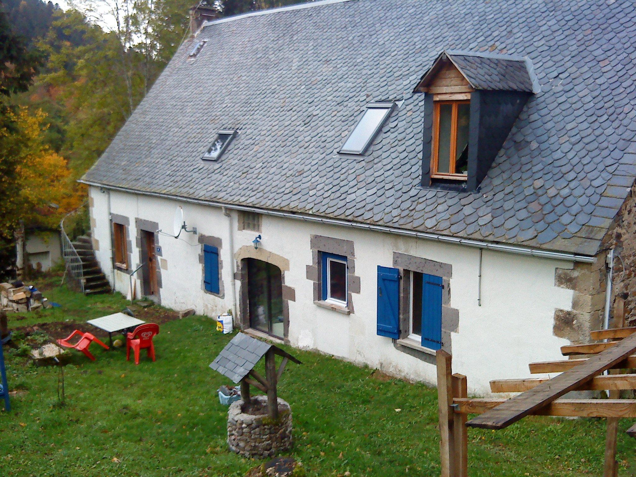 29 jean louis murat et les animaux jean louis murat - La maison de tuina ...