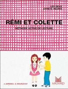 Rémi-et-Colette-229x300