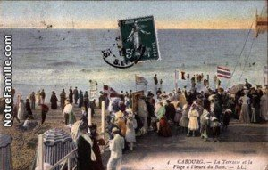 cabourg-plage2-300x191