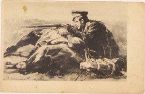 carte-postale-soldat-russe1-300x195