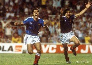 coupe-du-monde-1988-300x211