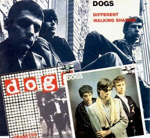 dogs-300x275