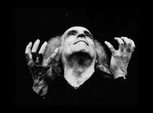 - 44 - ... Jean-Louis MURAT ... et les autres chanteurs ... leo-ferre1-300x223