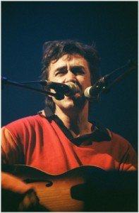 1999 Le splendid Lille