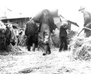 battage-1930