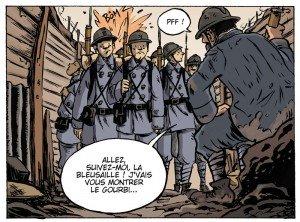 bleuets-guerre-300x222