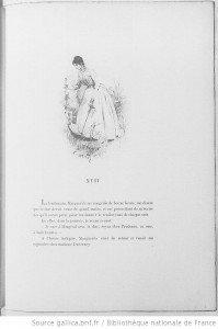 marguerite-dans-un-jardin-de-bougival-199x300