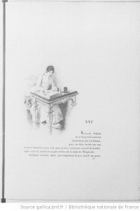 marguerite-derniere-lettre-a-armand-199x300