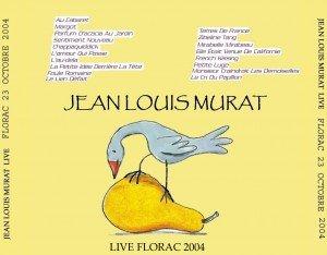 florac-dos-300x234