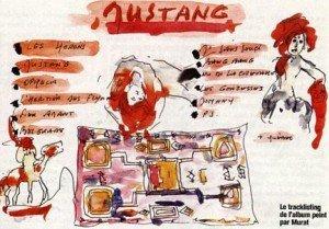 mustango-300x209