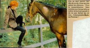 mylene-farmer-presse-confidences-septembre-1988-001