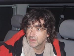 01 JLM- Lille 2005