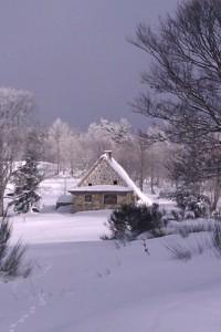 ferme-auvergne-sous-la-neige-200x300