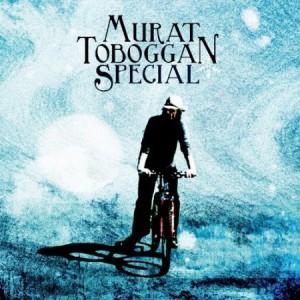 toboggan-special2-300x300