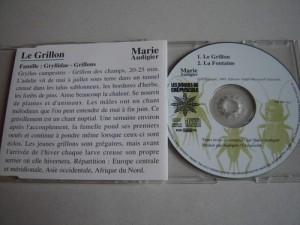 le-grillon-300x225