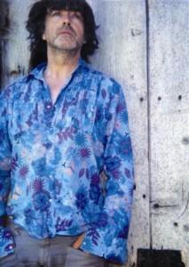 - 73 - Jean-Louis MURAT ... parle de lui ... murat-2006-213x300